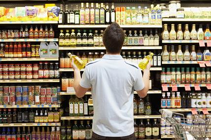 ¿Qué compran los colombianos en los discounters?