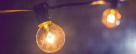 La innovación en Gran Consumo crece un 11% en 2016