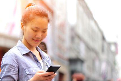 iOS segue ganhando participação na Europa e EUA