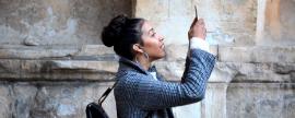 Cuota de mercado de smartphones en España