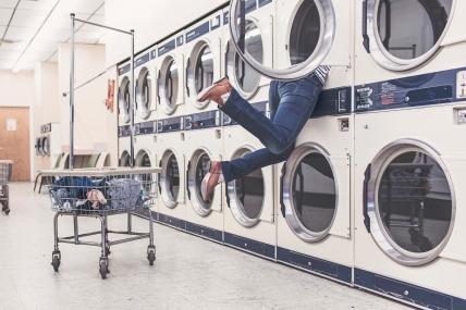 Lavagem e Tratamento de roupa é a categoria mais importante do mercado de Limpeza Caseira