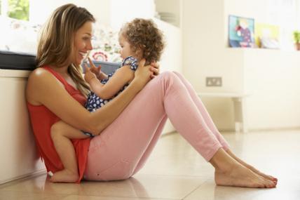 ¿Qué le gustaría recibir a las mamás en su día?