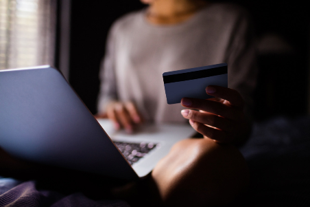The Rise of Online Purchase in FMCG