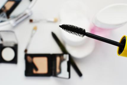 美妆品类在2016年继续保持高速增长——凯度消费者指数揭示中国消费者选择最多的护肤及彩妆品牌