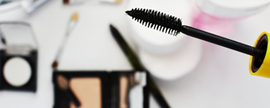Beauty sector seeing continued strong growth