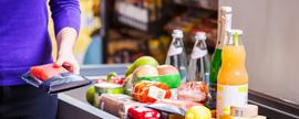 Las marcas de Gran Consumo más elegidas en 2016