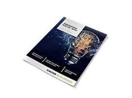 Innovation Report 2017