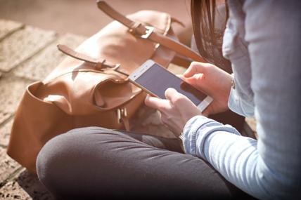 El 7,5% de las ventas de smartphones en España son para Apple