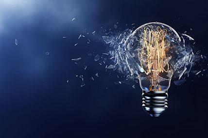 Un 76% de las innovaciones españolas de Gran Consumo generan ventas adicionales para sus mercados