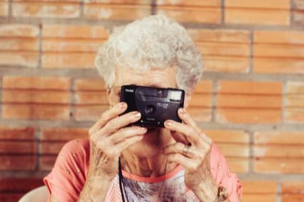 La jubilación cambia nuestros hábitos de consumo, pero no todos afrontamos igual la vejez