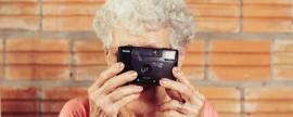 Seniors, la generación futura y presente