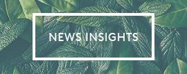 Newsletter n°54 - Juin 2017