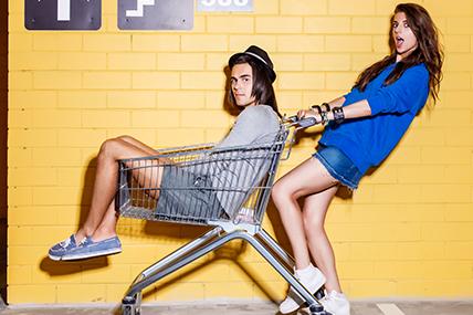 Millennials : des consommateurs à part ?