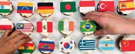 凱度消費者指數發布2017全球品牌足跡報告