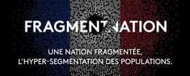 Kantar Vision : Préparez-vous à la fragmentation !
