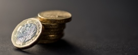 Inflation stable one year on from EU referendum