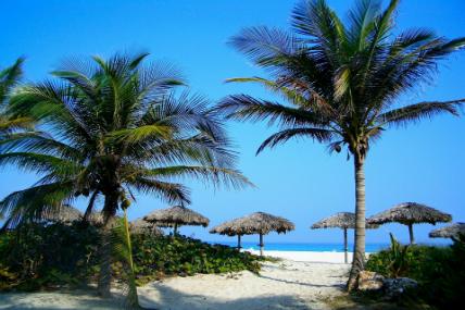 ¿Qué planean hacer las familias mexicanas estas vacaciones?