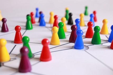 您有掌握通路最新的發展方向嗎?您有在對的通路做精準的溝通嗎?