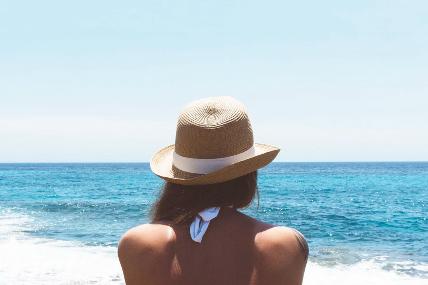 La prevención solar se incorpora también en el cuidado diario de la piel