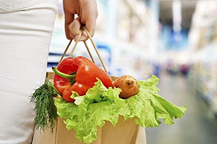 El impacto del incremento del IVA en el consumo