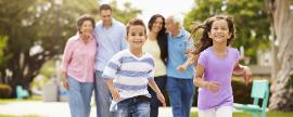 ¿Cómo celebraran el día del niño en su hogar?