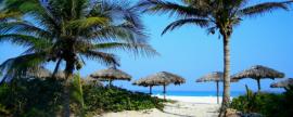 ¿Cómo disfrutarán las vacaciones los mexicanos?