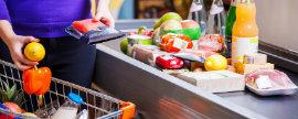Consumo en Ecuador crece 6% en el 1er semestre