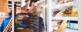 Las etiquetas y su rol en las decisiones de compra