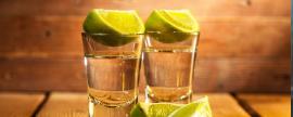 Orgullo Nacional: El Tequila