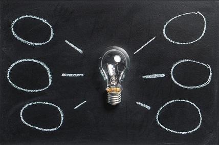 您在尋找新的商機嗎?市場上哪些品類值得投資?