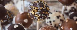 El chocolate: la golosina de todas las edades
