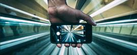¿Qué piden los usuarios al nuevo iPhone?