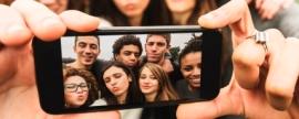 Millennials: Preparar o futuro conhecendo o hoje