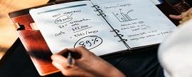 年度計劃卡關中 品牌業績如何突破?