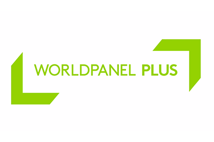 Worldpanel Plus has now launched