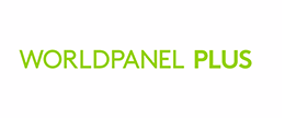 Worldpanel Plus launched in the UK