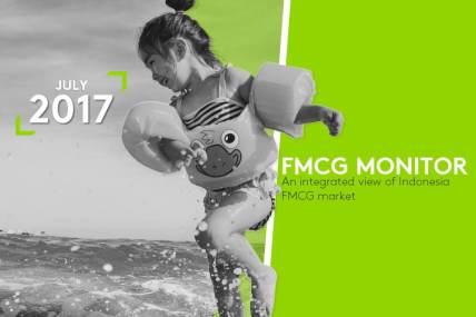 FMCG Monitor July 2017