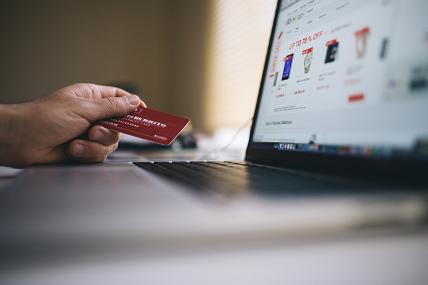 電子商務為亞洲民生消費品牌唯一致勝之路?
