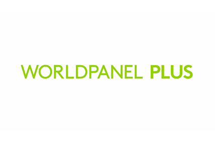 Worldpanel Plus lançado no Reino Unido