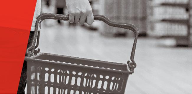 China Shopper Report 2017 Vol.1