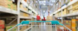 Canales emergentes ganan importancia en el shopper