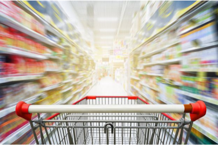 Consumidor é um ser mutante