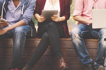 La clave: utilizar el comportamiento del consumidor para dirigir tu inversión en medios