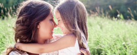 Regalos favoritos de las madres argentinas