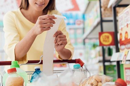 Las marcas de Gran Consumo ganan 1.113 nuevos clientes con cada acción promocional