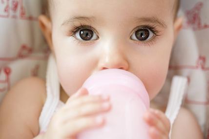 凯度消费者指数拓展下线城市婴儿市场洞察