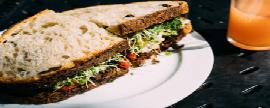 3 de Noviembre: Día Mundial del Sándwich
