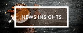 Newsletter n°58 - Novembre 2017
