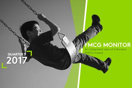 FMCG Monitor Q3 2017
