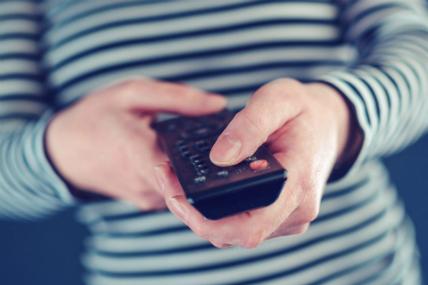 Ahora se puede cruzar información de consumo de los hogares con la exposición a estímulos publicitarios, ya sean en Medios Masivos o Digitales
